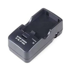 BATTERY CHARGER PSP 100 / 2000
